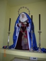 IglesiaSantiago6.JPG
