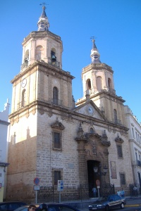 Iglesia Mayor2.jpg