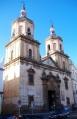 Iglesia Mayor San Fernando.jpg