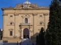 Iglesia San Juan Bautista Chiclana.jpg
