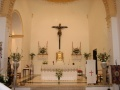 Iglesia benaocaz altar.jpg