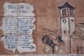 Iglesia benaocaz cartel1.jpg