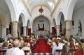 Iglesia benaocaz celebracion.jpg