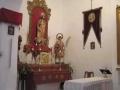 Iglesia benaocaz santisimo.jpeg