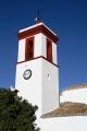 Iglesia benaocaz torre.jpg