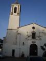 Iglesia completa.JPG