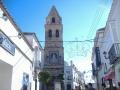 Iglesia de La Victoria (Medina-Sidonia).JPG