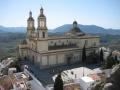 Iglesia de Nuestra Señora de la Encarnación (Olvera).jpg