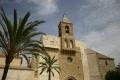 Iglesia de Nuestra Señora de la O. Rota.jpg