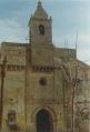 Iglesia de Nuestra Señora de la O. Rota (1990).jpg