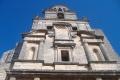 Iglesia de San Juan de los Caballeros.Torre.JPG