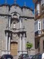 Iglesia de San Mateo. Tarifa.JPG