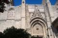 Iglesia de San Miguel.JPG