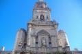 Iglesia de San Miguel. Torre.JPG