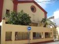 Iglesia de San Pedro1.JPG