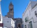 Iglesia de Santa María.JPG