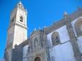 Iglesia de Santa Maria la Coronada. Medina Sidonia.DSCF4240.JPG