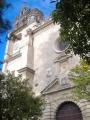 Iglesia de Santo Domingo.Fachada.JPG