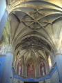 Iglesia de nuestra señora de la encarnacion.Setenil.cabecera(2).jpg