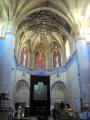 Iglesia de nuestra señora de la encarnacion.Setenil.cabecera.jpg