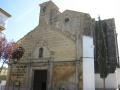 Iglesia de nuestra señora de la encarnacion.Setenil.fachada.jpg