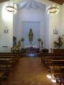 Interior de la Iglesia de Nuestra Señora del Rosario de Nueva Jarilla.jpg