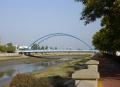 Puente VII Centenario Chiclana.jpg