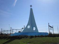 El puerto de santa mar a cadizpedia - Autobus madrid puerto de santa maria ...