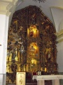 San Telmo Chiclana retablo mayor.jpg