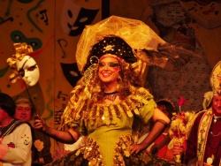 Toñi Moreno pregonera del Carnaval de Sanlúcar.jpg