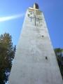 Torre de la Parroquia de Nuestra Señora del Rosario de Nueva Jarilla.jpg