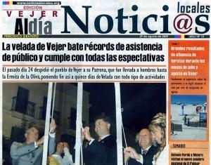 Vejer Noticias.jpg