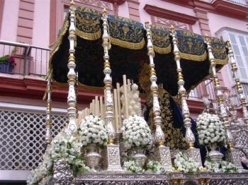 4cde45ce7d María Santísima de la Victoria (Cádiz) - Cadizpedia