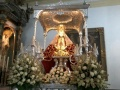 Virgen de los Remedios Chiclana.jpg