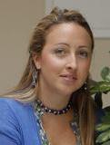 Berta Aparicio.bmp.jpg