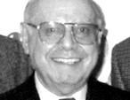 José Hernández Gan.jpg