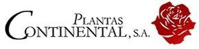 LOGO Plantas Continental.JPG