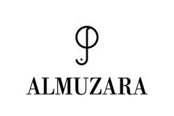 Resultado de imagen de logo editorial almuzara