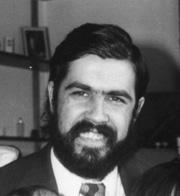 Rafael Moreno Pecino, pintor nacido el 10 de febrero de 1945, en Córdoba. De vocación muy temprana, estudió Dibujo Clásico en la Escuela de Artes y Oficios ... - Rafael_Moreno_Pecino