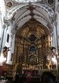Ábside y retablo mayor igl S Francisco Córdoba.jpg