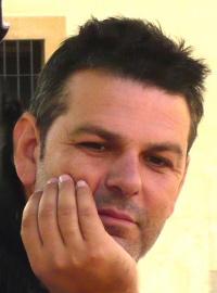 A.Manuel Rodríguez Ramos.jpg