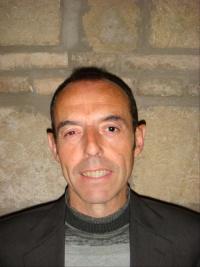 Antonio Hurtado Zurera - 200px-AntonioHurtado