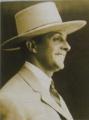 Antonio Cañero II.jpg