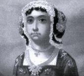 Beatriz-enriquez-de-arana.jpg
