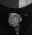 "Bruno Ibáñez ""Don Bruno"" (1936).png"