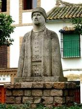 Busto de Alhakén II.jpg