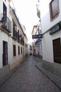 CalleCondeyLuque02.jpg