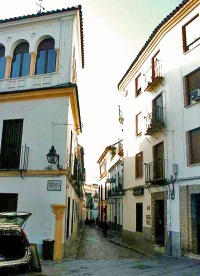 CalleCondeyLuque03.jpg