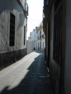 Calle Ambrosio de Morales 3.1.JPG