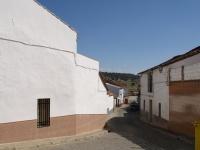 Calle andaluc a villanueva del rey cordobapedia la for Villanueva del rey